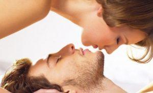 Тест: Что ты знаешь о сексе?