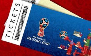 Это и правда случалось на чемпионатах мира? Тест на футбольную эрудицию