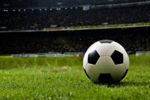 Что ты знаешь о первом чемпионате мира по футболу? Спортивный тест
