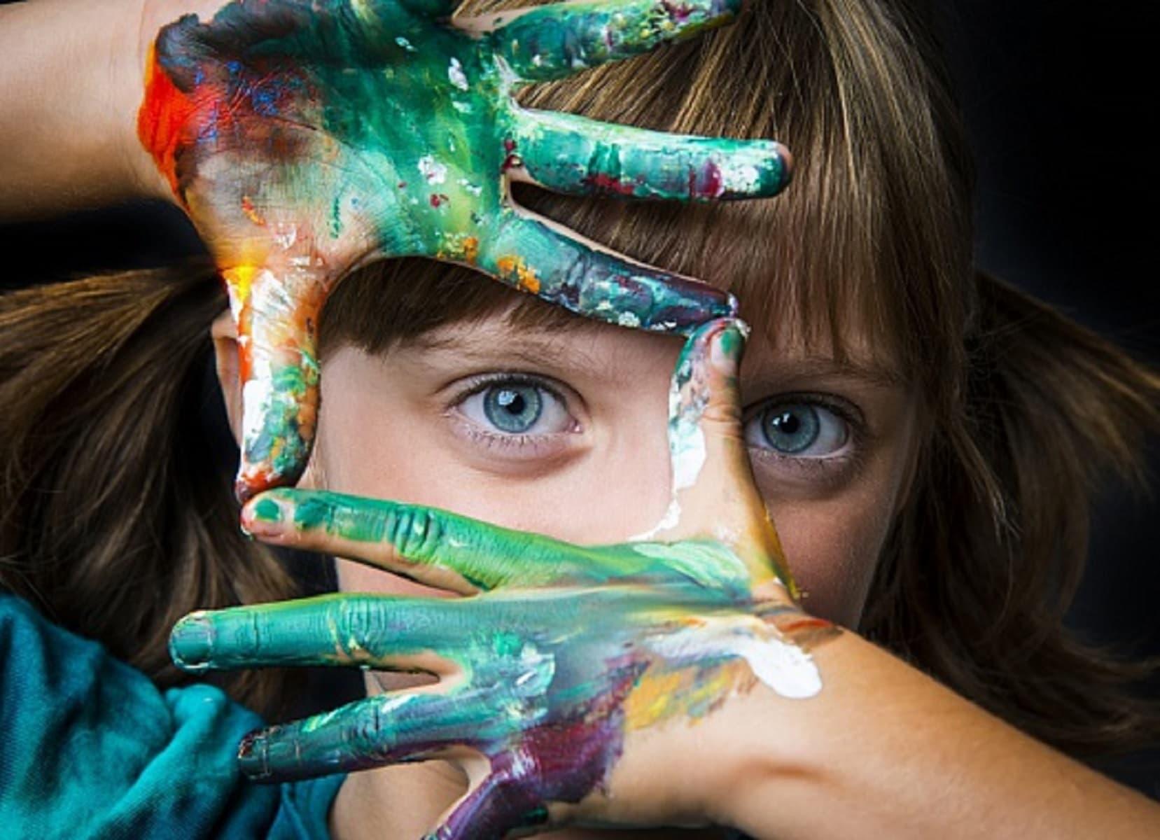 развиваем креативность в фотосъемке декоративного камня