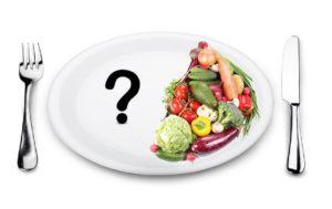 Тест: Каков ваш кулинарный IQ?