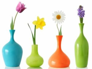 Создай повседневный образ и мы ответим, каким цветком ты являешься