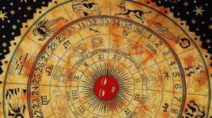 Какой у тебя дар по знаку зодиака?