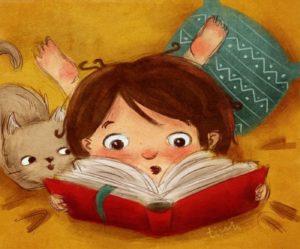 Тест: Хорошо ли ты помнишь детские сказки?