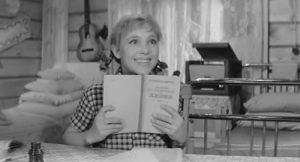 Что ты знаешь о фильме «Девчата»? Кинотест для знатоков советского кино