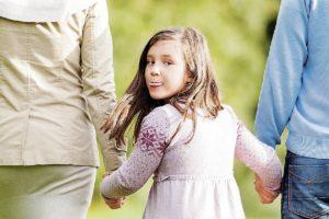 Тест: Умнее ли вы 10-летнего ребёнка-вундеркинда?