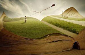 Тест: Знаете ли вы мировую литературу?