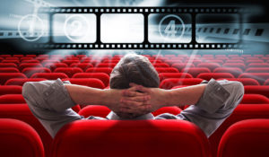Тест: Мы сможем угадать ваш знак Зодиака по вашим предпочтениям в кино?