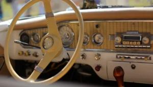 Тест: Угадай советские и российские автомобили