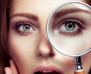 Глаз – алмаз? Тест — Проверка на вашу внимательность к деталям