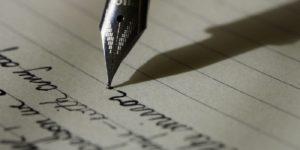 Достаточно ли ты грамотен, чтобы пройти этот тест по русскому языку?