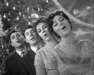 Тест: Как хорошо вы помните советские песни?