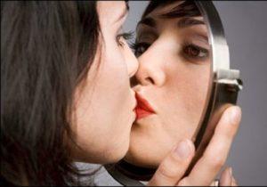 Тест: Узнай уровень своей самовлюбленности