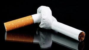 Тест: Стоимость сигарет в различных странах.