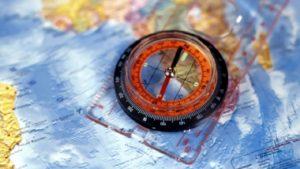 Сдал бы ты ЕГЭ по географии? Проверь себя!