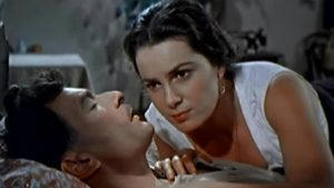 Тест про кино: Насколько хорошо вы помните советский фильм «Тихий Дон»?