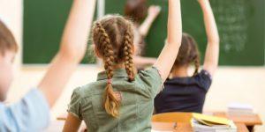 Что вы помните из школьных уроков литературы?