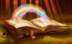 Тест: Как хорошо вы помните детские сказки?