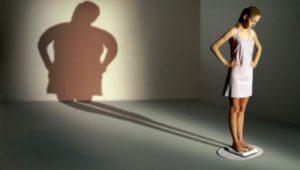 Тест: Знаешь, что поможет тебе похудеть?