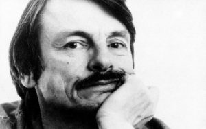 Тест: Хорошо ли ты знаешь фильмы Андрея Тарковского?