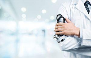 Узнай насколько хорошо ты разбираешься в медицине. Тест