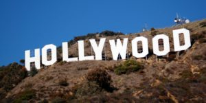 Тест: Насколько хорошо ты знаешь историю Голливуда?