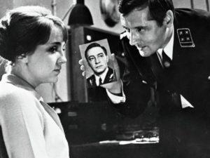 Тест: Как хорошо вы помните советский сериал «Семнадцать мгновений весны»?