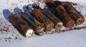 Тест: Вы в курсе про предрассудки о батарейках