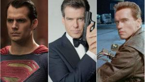 Хорошо ли ты знаешь секреты киношных защитников?
