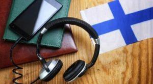 Тест: Смог бы ты учиться в Финляндии?