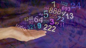 Этот тест может показать твое счастливое астрологическое число