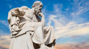 Тест: Какая философская теория тебе ближе всего?