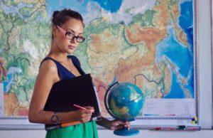 Тест: Только гений назовет столицы этих 12 стран!