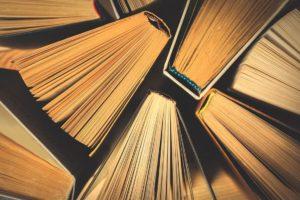 Тест на знание отечественной литературы.