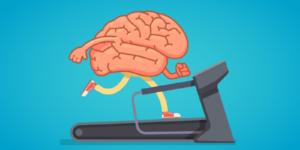 IQ тест: 21 вопрос определит уровень вашего интеллекта!