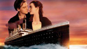 Тест: Сможешь узнать известные фильмы о любви?