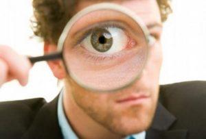 Тест на внимательность: Кто спрятался на картинках?