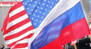 Тест: Сможешь отличить американскую новость от российской?