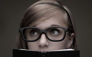 Насколько хорошо вы знаете русскую литературу? Тест по литературе