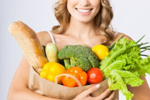Тест: Что вы знаете о вегетарианстве?