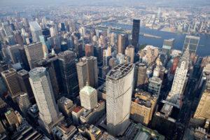 Тест: Знаете ли вы самые большие города мира?