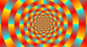 Тест: Легко ли ты поддаешься иллюзиям?