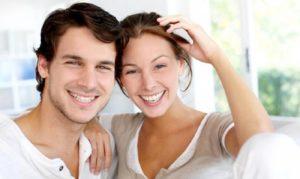 Тест: Какой у вас склад ума, мужской или женский?