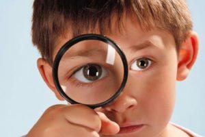 Только самые внимательные люди смогут пройти этот тест на зрительную память!
