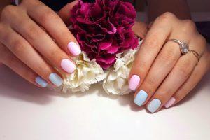 Тест для девушек: Какой дизайн ногтей подойдет тебе по знаку Зодиака?