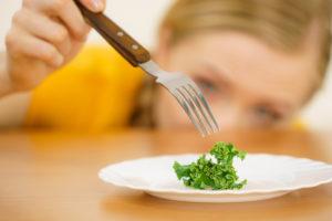 Тест: Мы отгадаем ваш возраст по пищевым предпочтениям