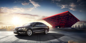 Тест: Сложный тест про автомобили
