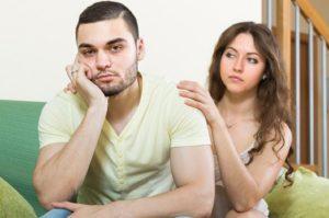 Тест: Насколько ты удовлетворен семейной жизнью?