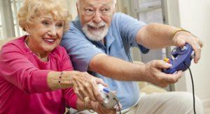 Тест: Как твои привычки влияют на продолжительность жизни?
