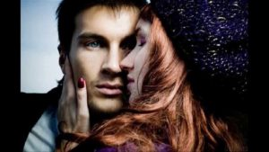 Тест для мужчин: Можно ли считать тебя красивым?